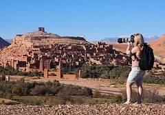 New years eve tours in Morocco (mohamedouassouibrahim) Tags: tours morocco