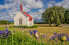 20171224_DSC8055.jpg (dave.fergy) Tags: summer leadinglines land church countryside rural