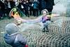 Visiter Bruges en Décembre [Bruges, Belgique] /w My Love @kathb01  Leica M8 + Elmarit 28/2.8 III (wylOou) Tags: 2017 leica m8 belgique belgium bruges brugge décembre décembre2017 elmarit elmarit28 france hiver leicam8 nord pasdecalais voyage weekend winter