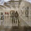 fullsizeoutput_4df (peter and the she-wolf) Tags: spiegelung fenster museum personen paar spiegelbild window mirror galerie saarbrücken