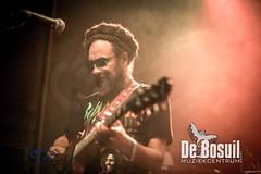 2017_12_26  The Marley Experience Xmass Show VBT_0476-Johan Horst-WEB