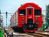 Prambanan Ekspress (BintangPF) Tags: keretaapi prameks yogyakarta indonesia keretaapiindonesia indonesianrailways daop6 railfans