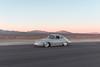 Porsche 356 - Rotiform 356 (rotiformwheels) Tags: porsche 356 forged wheels rotiform