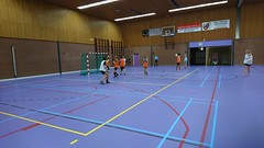 """HBC Voetbal • <a style=""""font-size:0.8em;"""" href=""""http://www.flickr.com/photos/151401055@N04/39376796862/"""" target=""""_blank"""">View on Flickr</a>"""