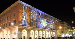 Galeries Lafayette - Nice (salva1745) Tags: galeries lafayette nice