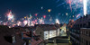 Happy 2018! (★ Angeles Antolin ★) Tags: nuremberg silvester 2018 newyear