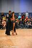 IMG_1297 (lalehsphotos) Tags: osbcc november 18 19 2017 ballroom dancesport collegiate international latin open roxy roxanne schroeder kevin chan purdue