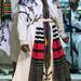 IMG_4806 Addis Abeba