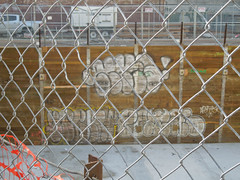 (gordon gekkoh) Tags: ecks petal sanfrancisco graffiti bbb