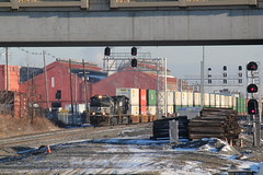 RGM_T2i_IMG_014330__IMG_3288 (relantel) Tags: ns 25t intermodal westbound altoona cpworks mp236 9232 9020 n55