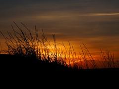 Amanecer en Cullera (Garulo2) Tags: garulo cullera amanecer poniente