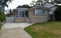 9 Gowrie Place,, Cabramatta NSW