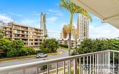 255/35-45 Palm Avenue, Surfers Paradise QLD
