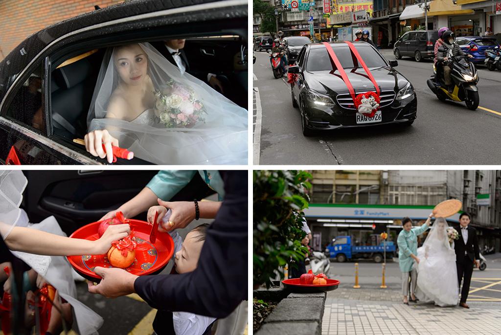 婚攝小勇, 小寶團隊, 台北婚攝, 君品, 君品婚宴, 君品推薦, 君品婚攝, Anna Yan Makeup studio, JENNY CHOU Wedding Gown, 78th studio ,wedding day-063