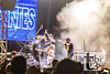 Carnaval Fest 2017 - Nepentes 05 (TobiTr3s) Tags: carnaval fest 2017 nepentes noche luz luces nano lucho kbass gallina tobitr3s creativo medellin antioquia colombia