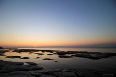 earth (IVAN 63) Tags: landschaften lake gardasee gardalake water beach sirmione lagodigarda