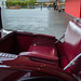 rumble seat - 1925 Rolls-Royce Picadilly Roadster