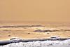 Icely Done (emerge13) Tags: winter icy glaces hiver fleuvestlaurent stlawrenceriver deschambaultquébeccanada