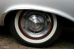 Imperial (Triple-green) Tags: iphotooriginal 1960 2007 auto canon24105mm14l canoneos30d imperial kaunitz strasenkreuzertreffen uscar v8