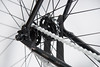 2015.01.08.Velo-Good_Selbstbau_Track_schwarz_007 (Velo-Good Moscow) Tags: selbstbau velogood promo promotion getfeatured feature advertising advertisement advertise getnoticed business werbung reklame reclame costumbike diy selfmade design bike velociped велосипед реклама himki russia moscow billboard велогудхимки