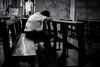 ANDR0140 (andresinho72) Tags: composition street photography explore shadows urban fujifilm xt10 fuji xf 35mm human candid city bw mono zwartwit blackandwhite stad life outdoors streetphotography straatfotografie straat black white schwarz weiss blanco negro monochrom monochrome blanc noir strase