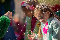 2016-03-12 - 20160312-018A2380 (snickleway) Tags: carnival france canonef135mmf2lusm céret languedocroussillonmidipyrén languedocroussillonmidipyrénées fr