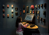 Museum of Pop Culture Sound Lab Effects Pedals (Performance Impressions LLC) Tags: museumofpopculture mopop soundlab inside empmuseum popularculture paulallen experiencemusicproject exhibits interactive soundsculpture handson child seattlecenter 3255thavenuen seattle effectspedals effects pedals washington travel aerial unitedstates usa explore discover learn 16005660082 vau1295532