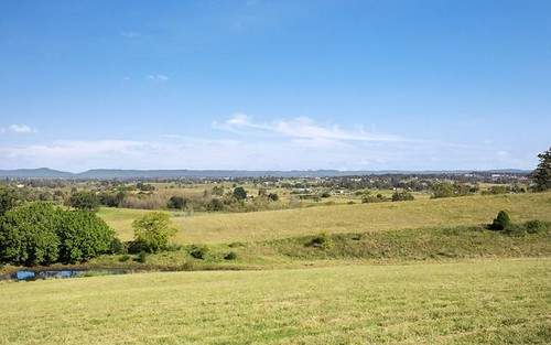 Lot 103 Mount Harris Drive, Maitland Vale NSW 2320