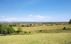 Lot 103 Mount Harris Drive, Maitland Vale NSW