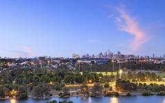 903/24 Levey St, Wolli Creek NSW