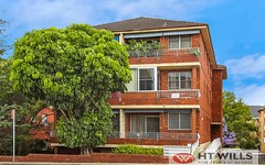 9/83 Queens Road, Hurstville NSW