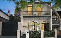 12 Clubb Street, Rozelle NSW