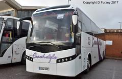 DSC_2301 (exeboy123) Tags: coachstyle bx12cvc