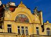PRAGUE - STARE MESTO (1059) (eso2) Tags: prague oldtown staremesto vieilleville
