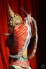 traditional dance thai (Giovanni-Bianco) Tags: a6000 sony 18200 biancoenero whiteblack thailandia thailand occhi anziani portrait ritratto