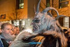 [17-12-2017] Krampus - pochod čertov-90