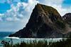 Pinnacle (jijake1977) Tags: hawaii travel adventure maui