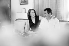 """Greek wedding photography (54) • <a style=""""font-size:0.8em;"""" href=""""http://www.flickr.com/photos/128884688@N04/24304897327/"""" target=""""_blank"""">View on Flickr</a>"""