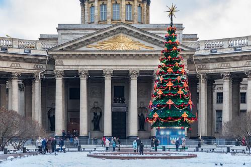 IMG_4262 St. Petersburg, Russia ©  Ninara