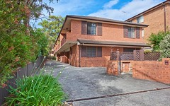 3/14 Hainsworth, Westmead NSW