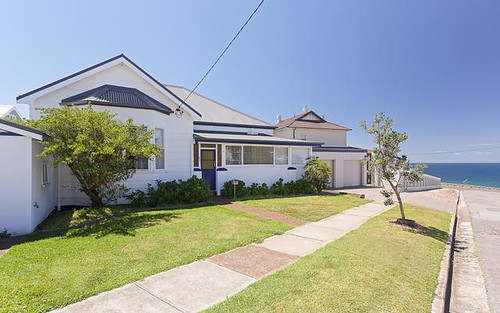 1 Curry Street, Merewether NSW