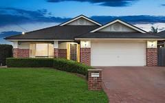 26 Acri Street, Prestons NSW