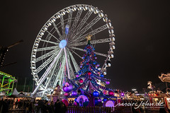 London - Winter Wonderland, Hyde Park (marcjohn.de) Tags: freelancer mojo grosbritannien europa pressebild capital john 2017 weihnachtsmarkt riesenrad veröffentlichung stadt park mjohn2101 uk night nightshot greatbritain mojopicture city looping marcjohnde photojournalist pressefoto german ferriswheel flickr metropole bavarianvillage london travel hydepark photography england marcjohn marcoliverjohn europe oliver marc bildjournalist