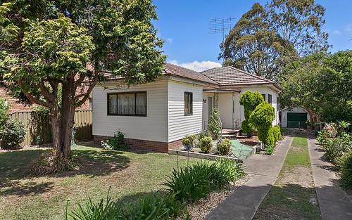 9A Bassett St, Hurstville NSW 2220