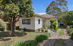 9A Bassett Street, Hurstville NSW