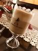 Café Gourmet (emanuelhernández) Tags: favorito gourmet hot coffee café