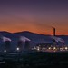 Green technology startup environment pollution