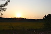 Sunset near Sijung-ho (Timon91) Tags: dprk north korea democratic peoples republic noordkorea noord nordkorea 조선민주주의인민공화국 kim juche chosun communism