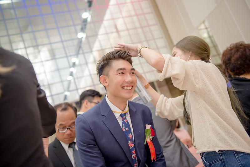 明凱&雅涵Wedding-333