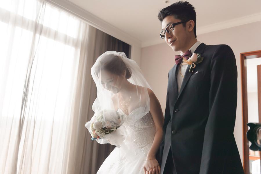 24499864637 76bec20406 o [彰化婚攝]J&Y/皇潮鼎宴禮宴會館